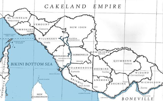 File:Weginson mapa.jpg