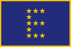 File:250px-Europeanmicronationsunionflag.png
