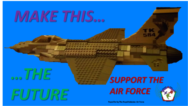 File:Air Force Ad Galacia.png