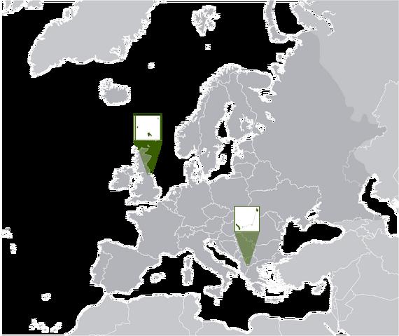 File:Dalton-Arika-europe.png