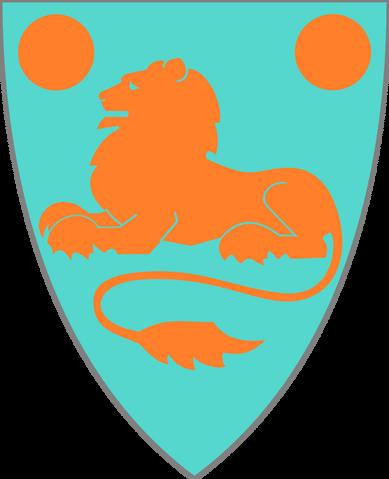 File:Orange Coat of Arms (v1.0).png