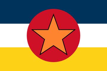 File:Shadowedge flag.png