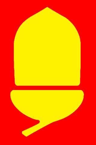 File:Cpmsymbol.png
