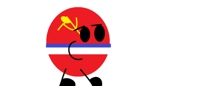 File:Newrussian Ball.png