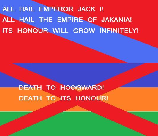 File:Anti Hoogwaardian Poster.jpg