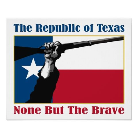 File:Texas Army Propaganda 001.jpg