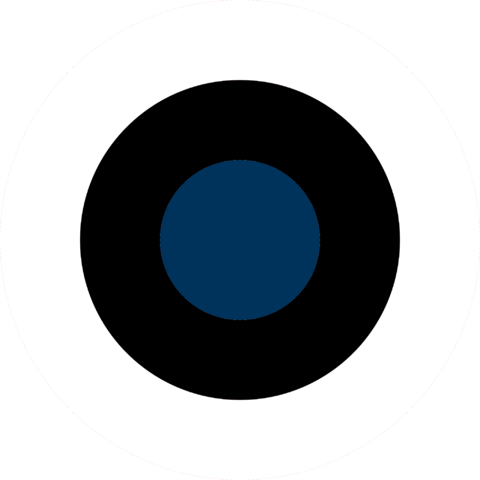 File:Fosterish Roundel.png