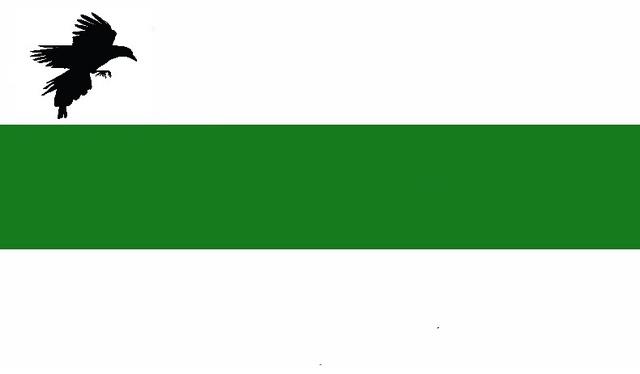 File:Talon Flag.png