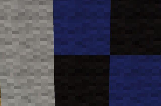 File:Vitesflag.jpeg