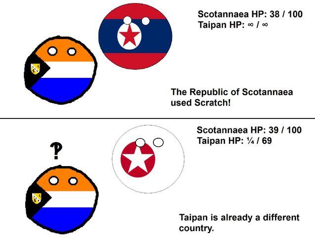 File:Scotannaea and Taipan satirical pokemon game.jpg