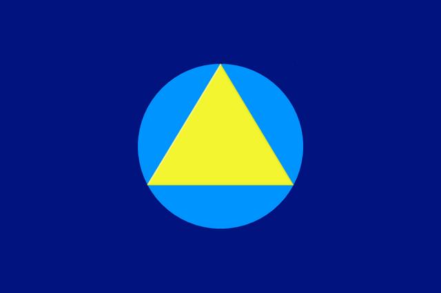 File:Venus flag.png