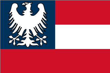File:Republic of Maximillian Flag.PNG