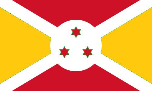 File:Royal flag of Burkland.png