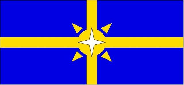 File:Altanian flag-0.jpg