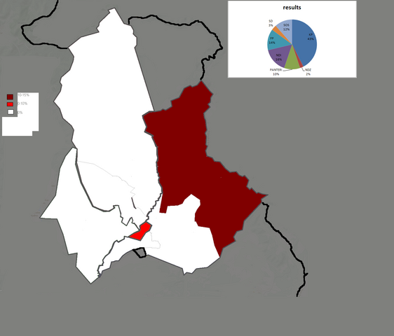 File:Electoral NDZ.png