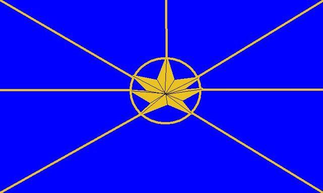 File:Narian Flag.jpg