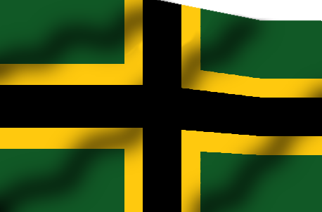 File:Waving Flag of Smallia.png