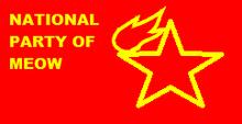 Nationalpartyofmeow