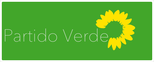 File:Partido verde.png