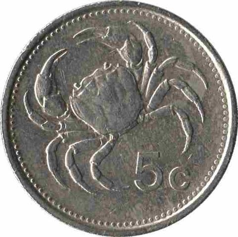 File:Scotan5Cent.jpg