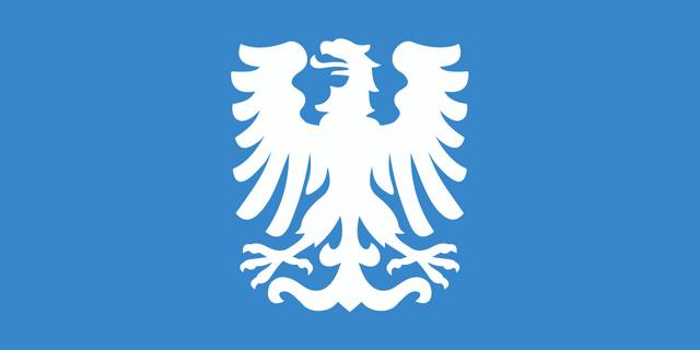 File:UMC flag.png