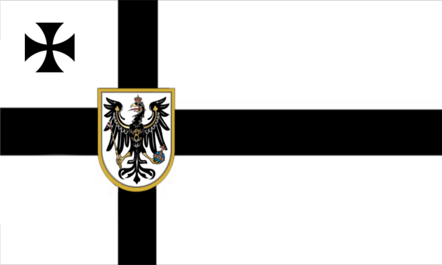 File:New Prussian Flag.png