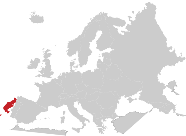 File:Europa - Reino de Gastón DEFINITIVO.png