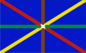 File:125px-Shire flag.png