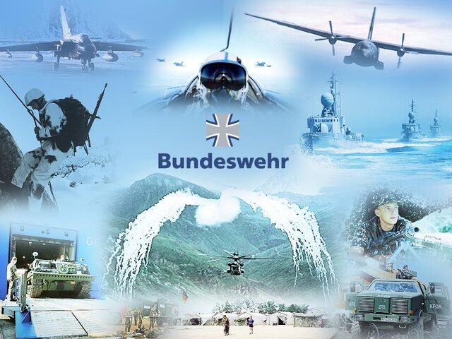 File:Bundeswehr.jpg