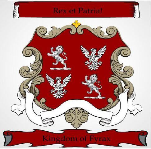 File:Royal seal of Fyrax.jpg