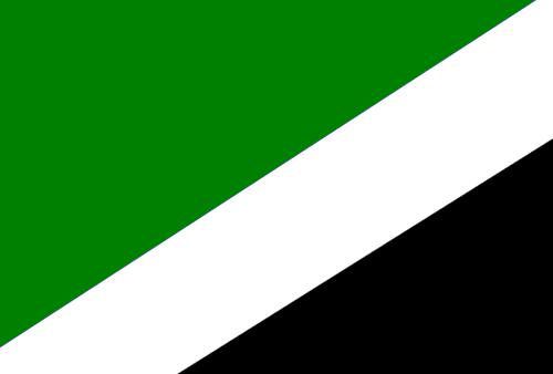 File:Flagofnorthernsnowlandfgnhgf.png