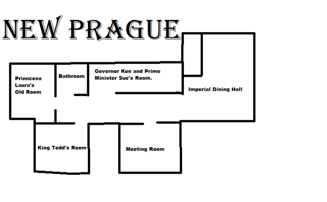 File:Prague.png