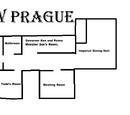 New Prague