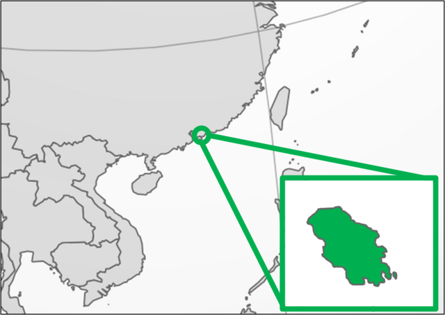 File:Yugochina (orthographic projection).png