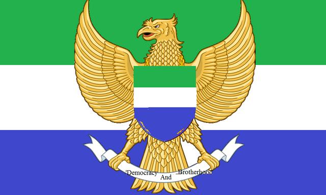 File:Alternative flag of Viadalvia.png