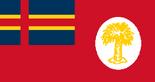 Coltenberg Territory Flag