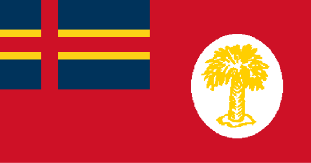 File:Coltenberg Territory Flag.png