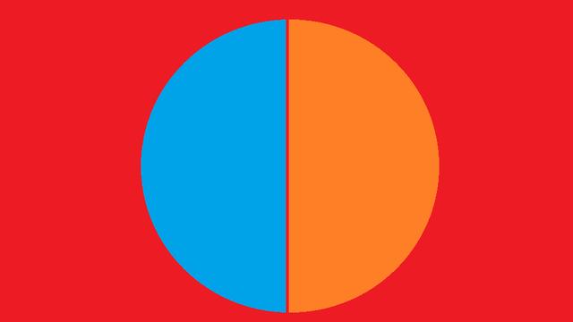 File:Flag o korea.png