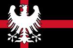 Koc flag