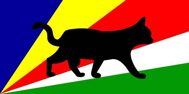 File:New Pelham Flag.jpg