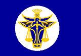 File:160px-Hutt River Flag.jpg