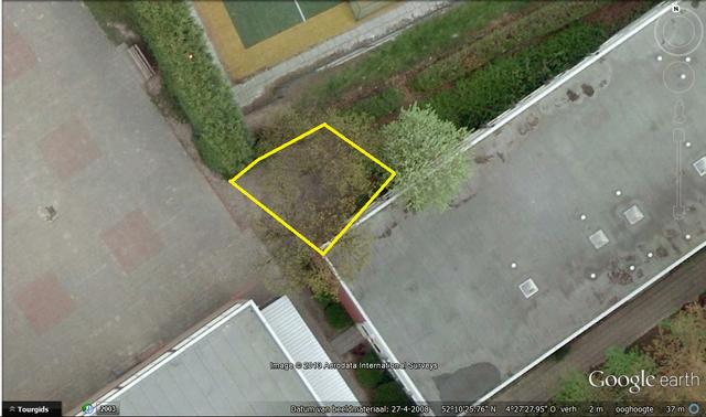 File:Shadyvinkenstein Map.png