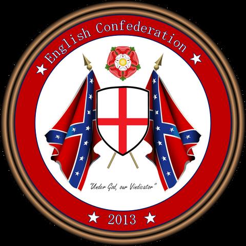 File:Eastern Emblem.png