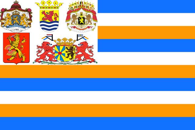 File:New Flag of Zeeland-Belgie.jpg