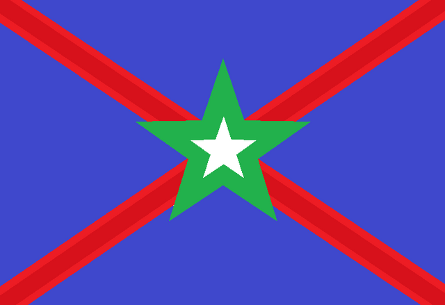 File:Commonwealth Flag3.png