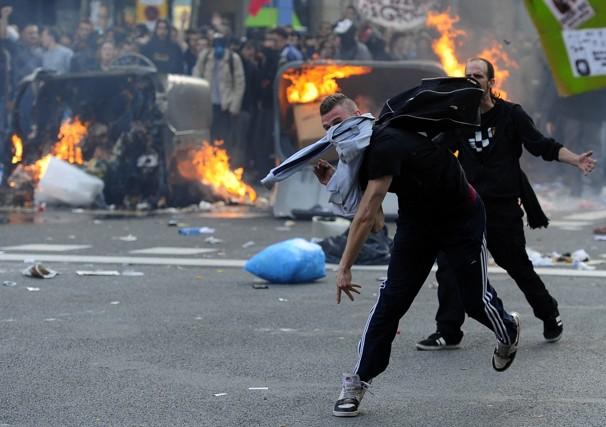 File:Spain Financial Crisis 05336.jpg
