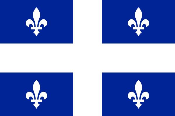 File:Flag of Quebec-1-.png