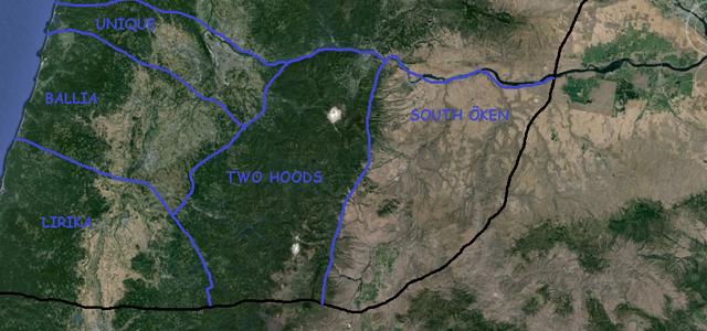 File:Oregonstates.png