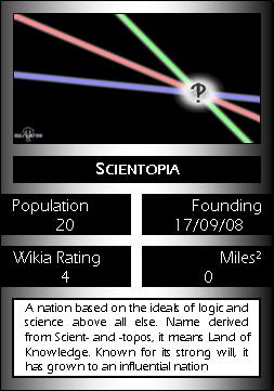 File:Scientopia.png