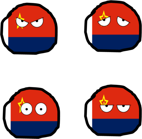 File:Cuvanan micronational balls.png